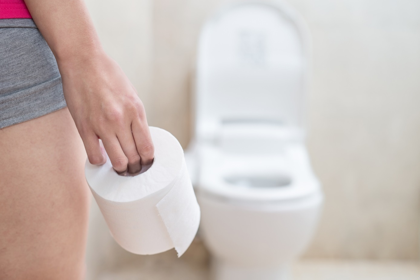 constipation-et-osteopathie