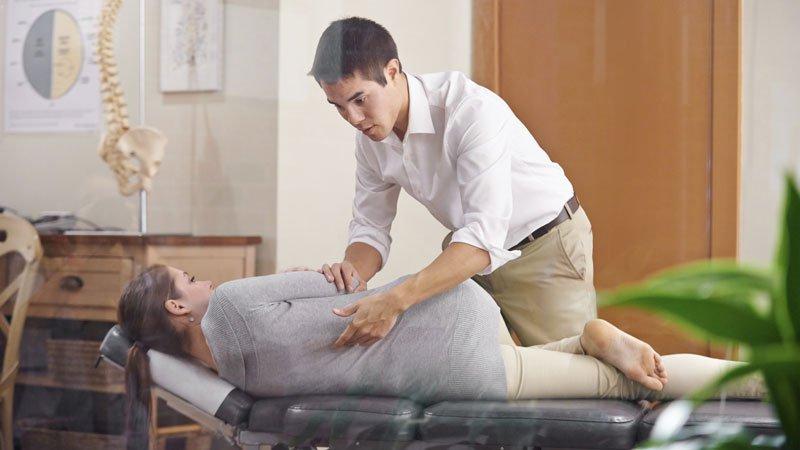 fiv-et-osteopathie-quel-est-le-rapport