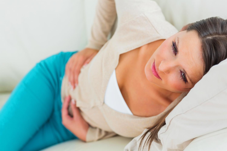 maladie-de-crohn-et-osteopathie