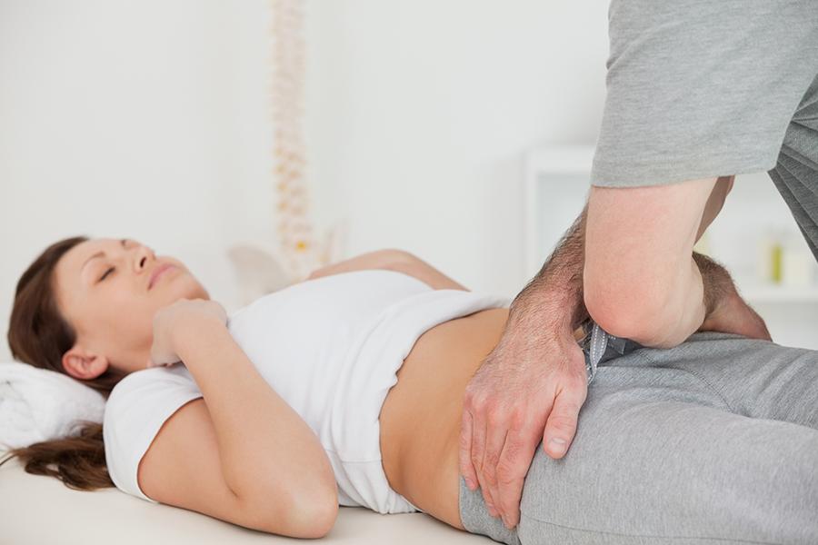 maladie-de-crohn-et-traitement-osteopathie