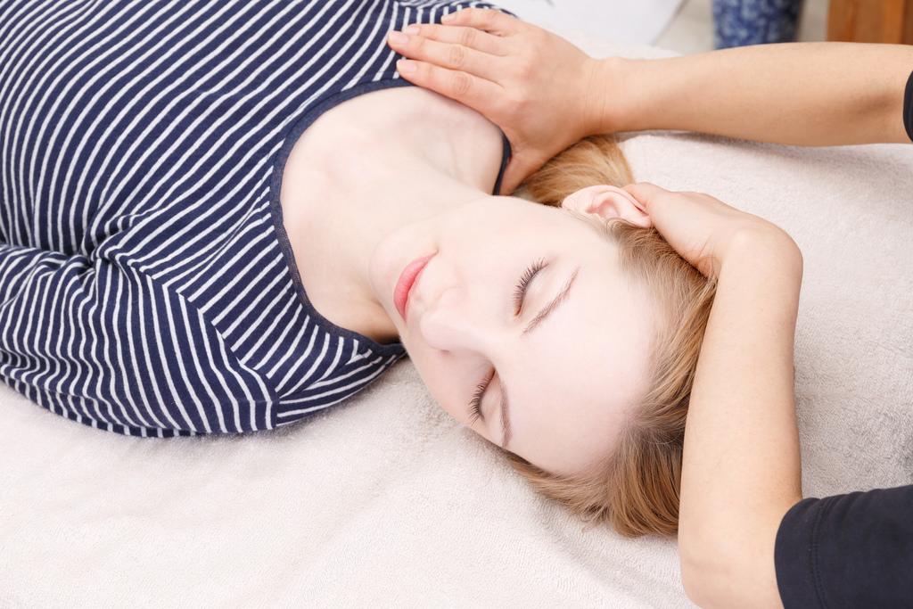 migraine-ophtalmique-comment-losteopathie-soulage-les-douleurs
