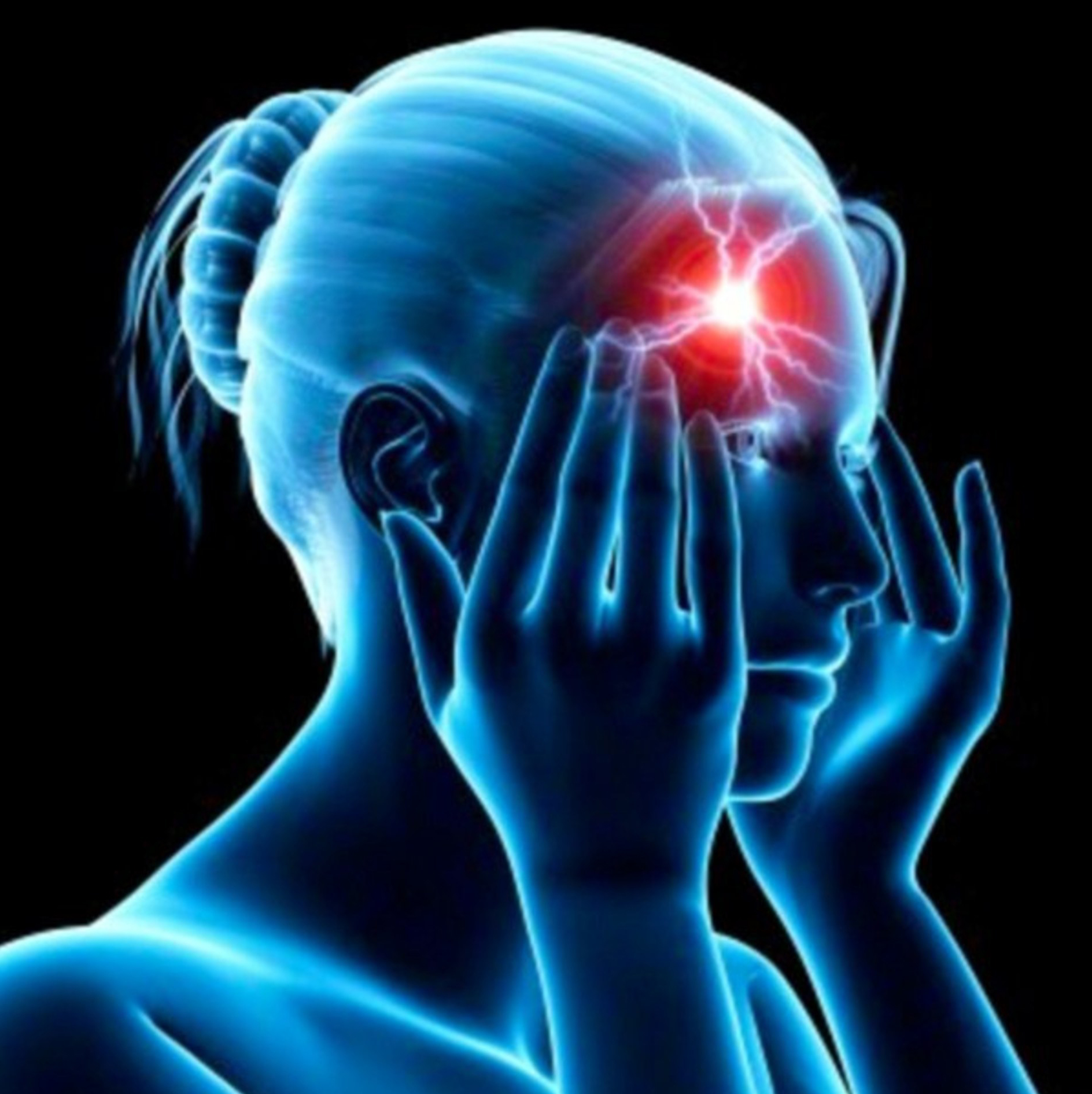 migraine-ophtalmique-difference