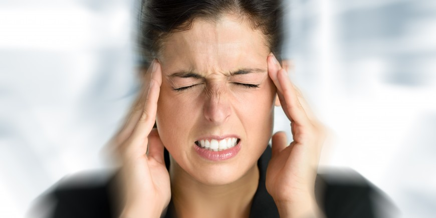 migraine-ophtalmique-osteopathie