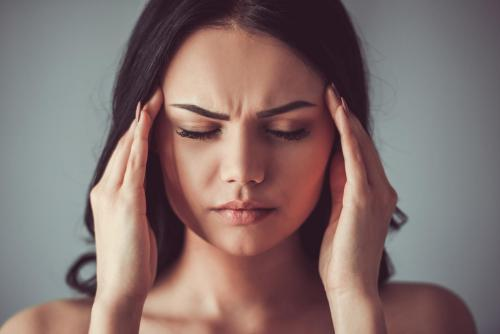 migraine-ophtalmique-symptomes