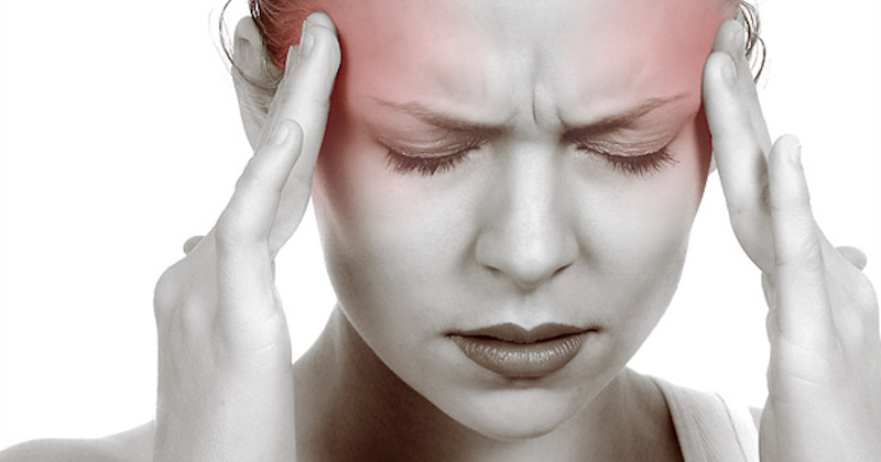 migraine-ophtalmique-causes