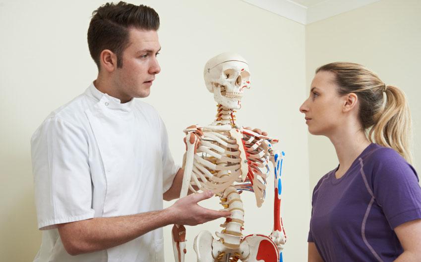 osteopathie-osteopathe-suivi-traitement
