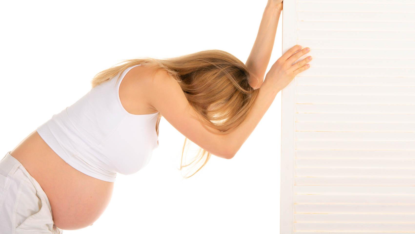 constipation-et-grossesse