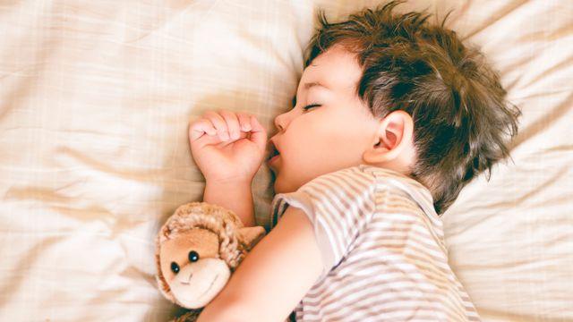 troubles-du-sommeil-chez-lenfant