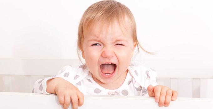 troubles-du-sommeil-enfant-causes