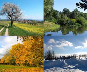 automne-et-hiver