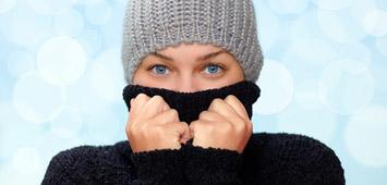defense-immunitaire-osteopathie-hiver