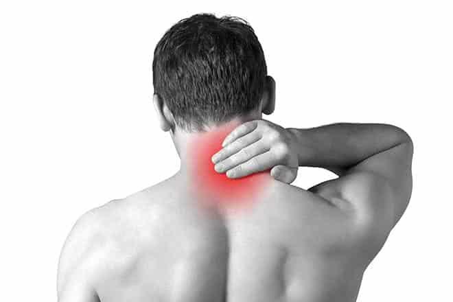 douleurs-cervicales-et-qui-consulter