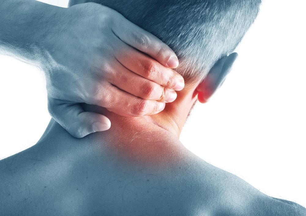 douleurs-cervicales-moto