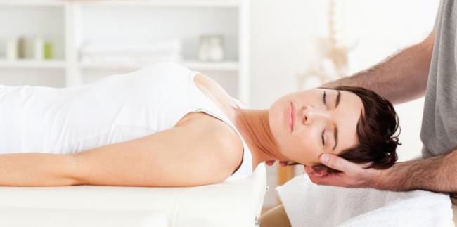 migraine-menstruelle-osteopathie
