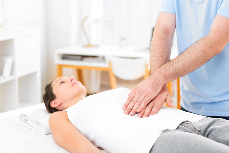 detox-osteopathe-paris