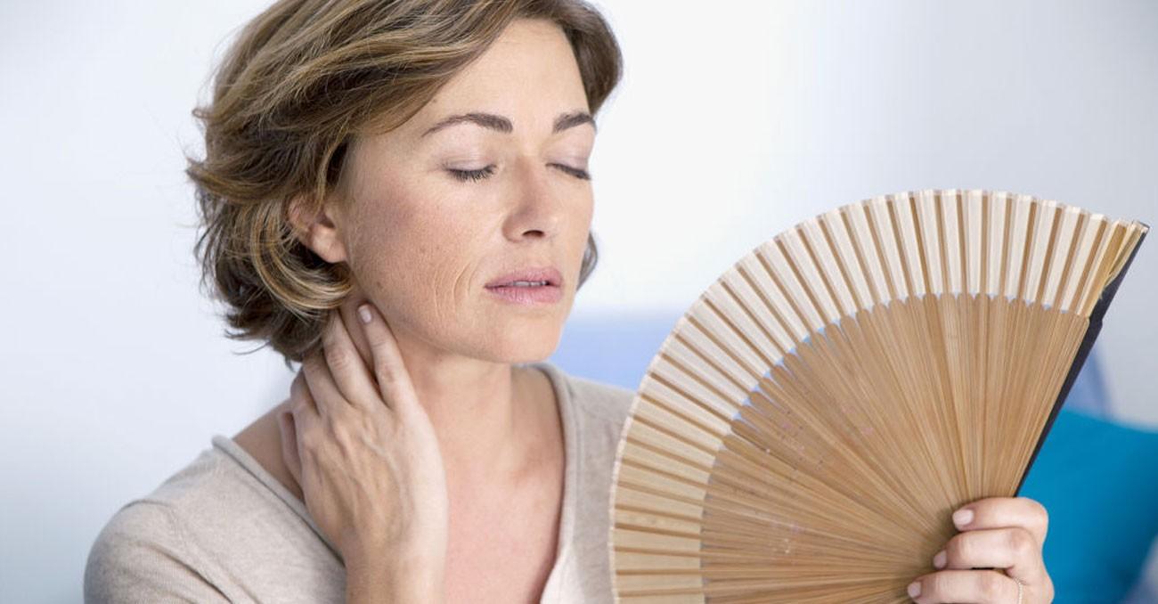 menopause-femme-osteopathie