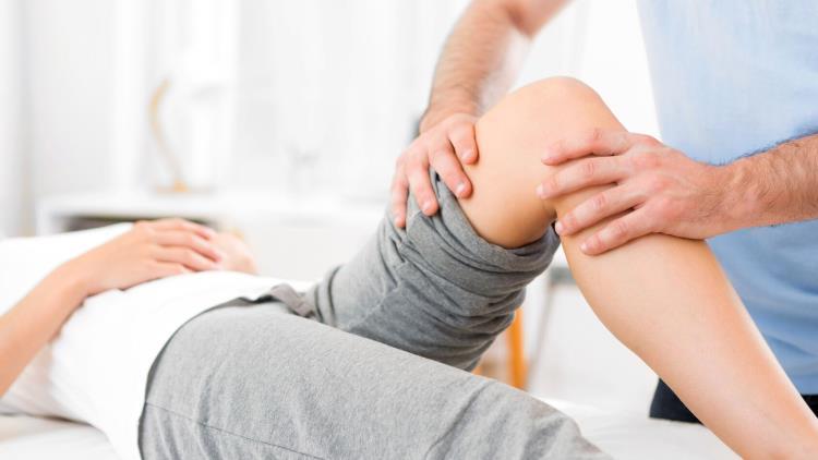 osteopathie-techniques