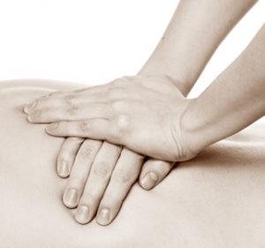 craquement-technique-osteopathie