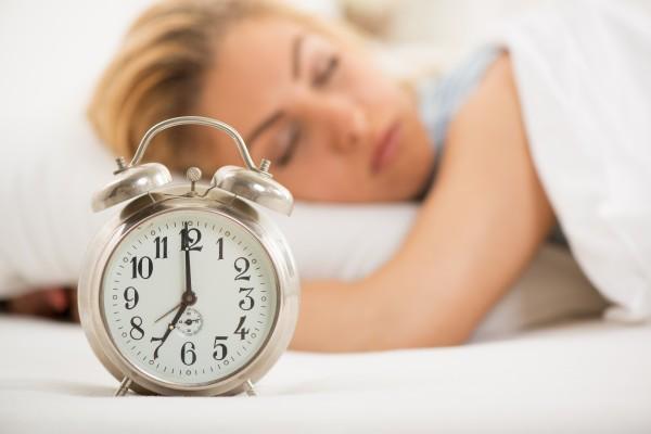 sommeil-osteopathie