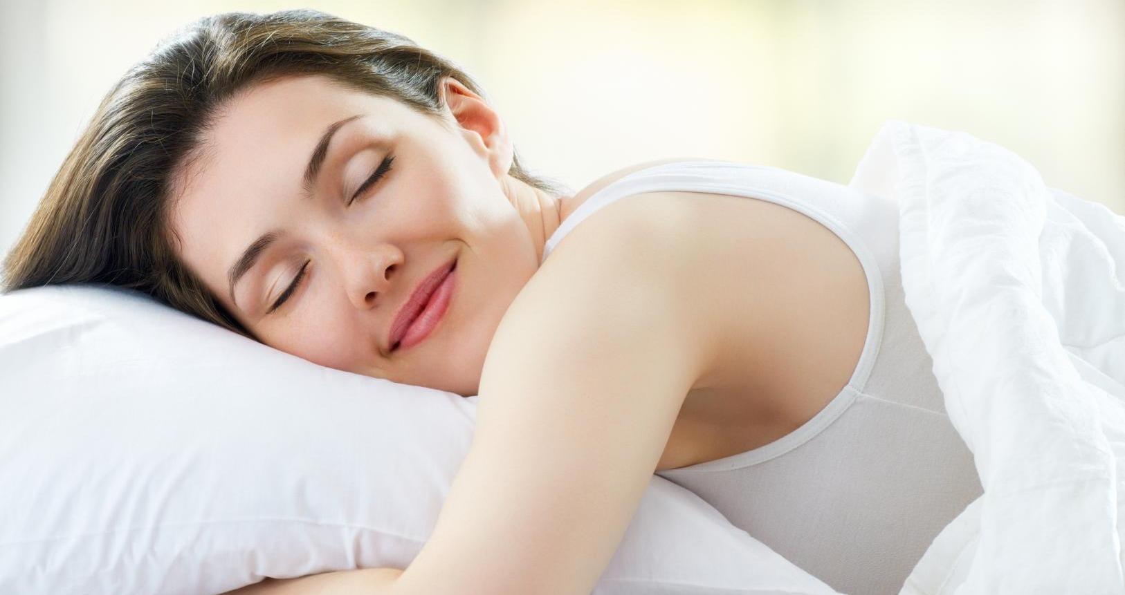 troubles-du-sommeil-osteo