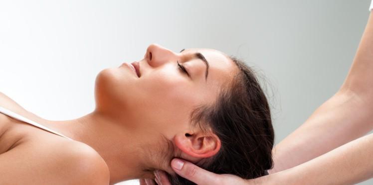 troubles-du-sommeil-osteopathie