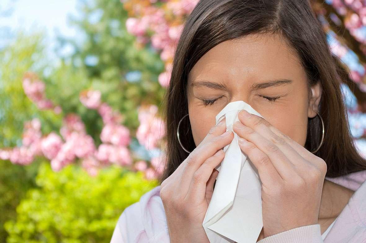 allergie-osteo