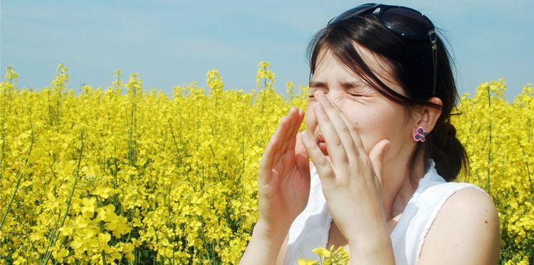 allergie-prevention