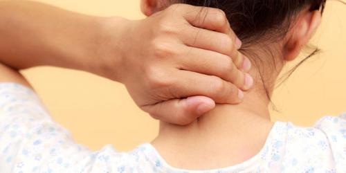 douleurs-cervicales-origines