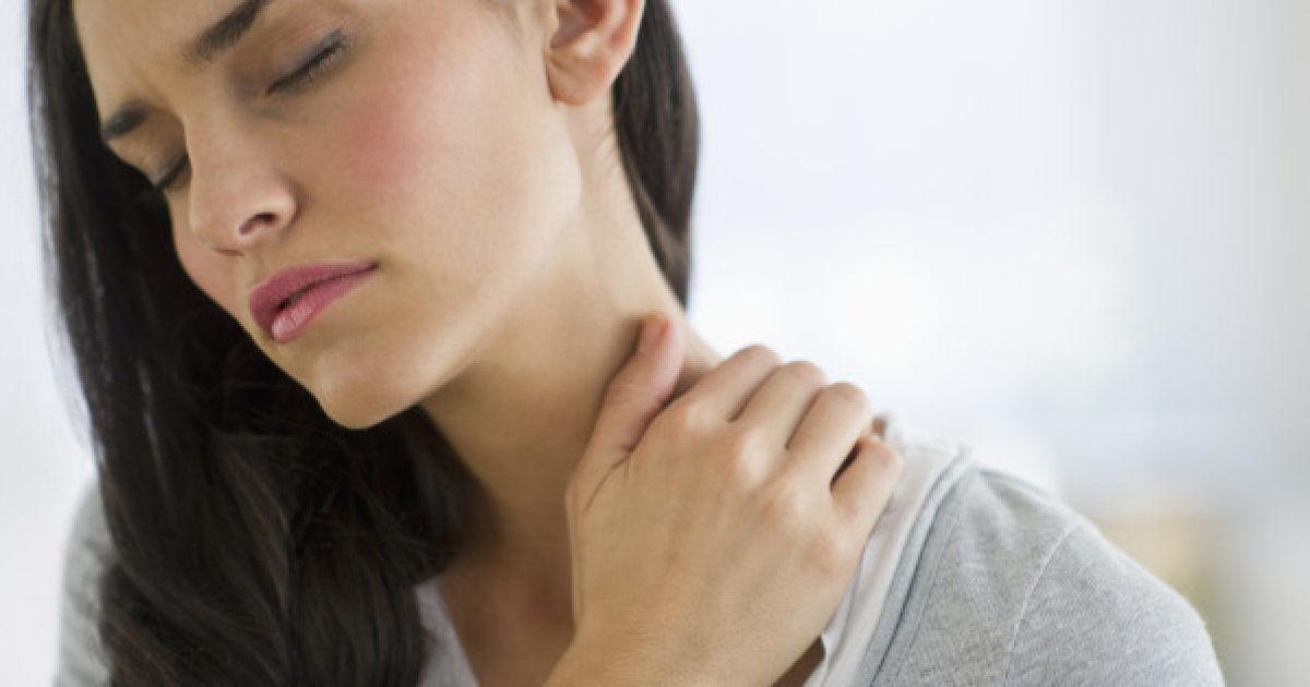 douleurs-cervicales-osteopathie
