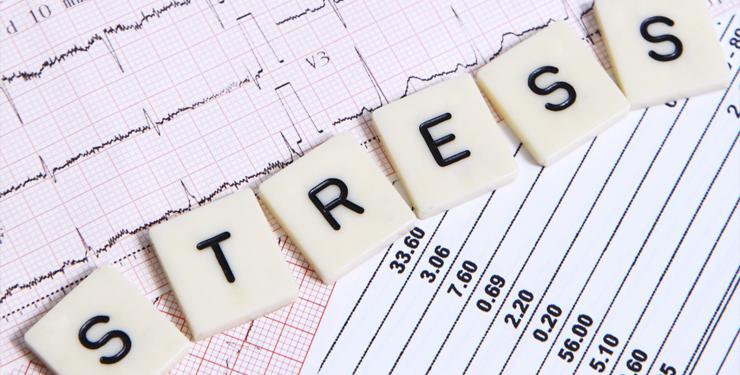 douleurs-cervicales-stress