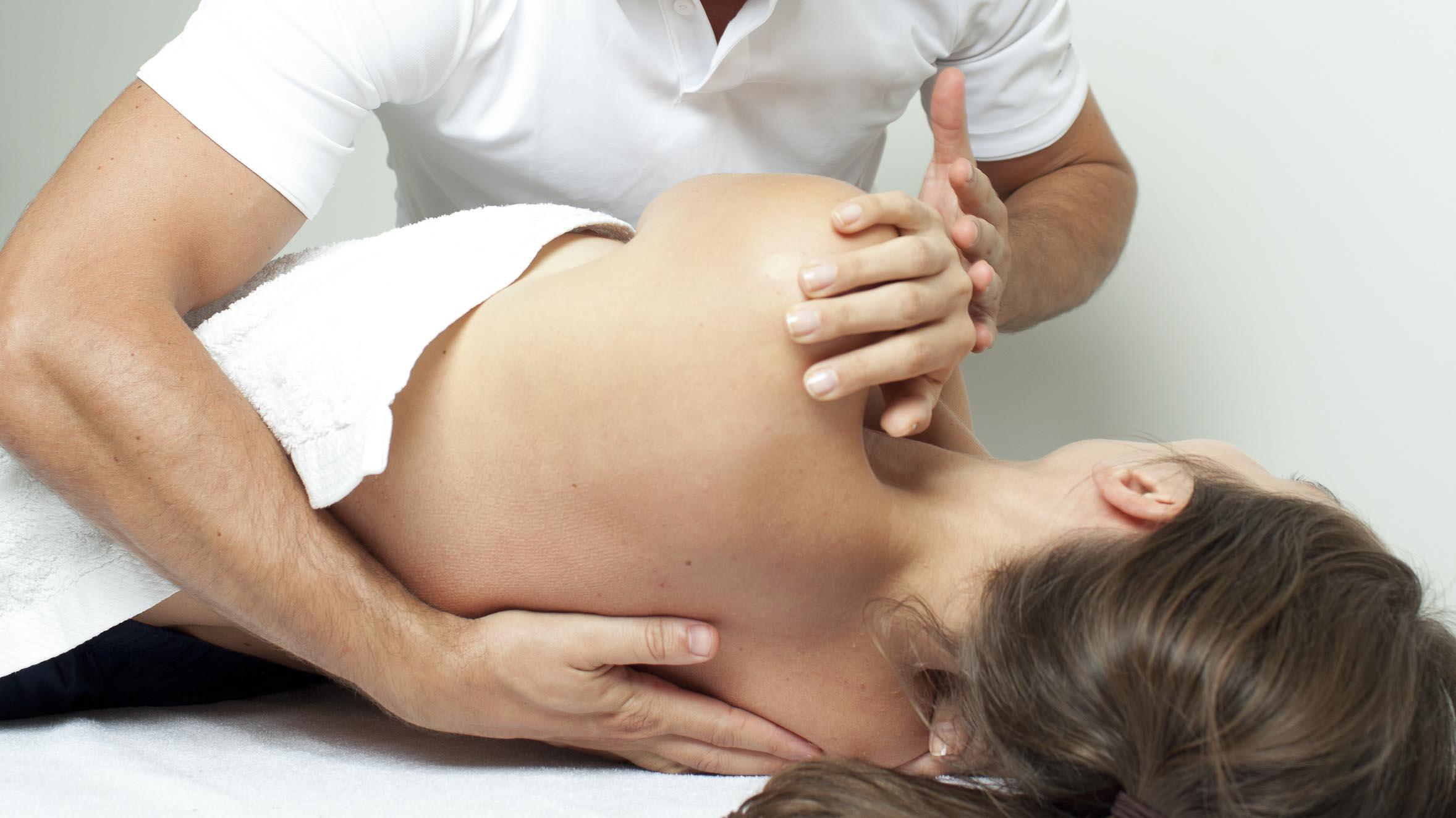 douleurs-cervicales-traitement-osteo