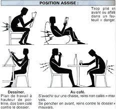 douleurs-posture-de-travail