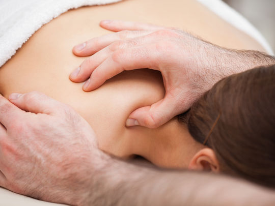 osteopathie-tissulaire-pourquoi