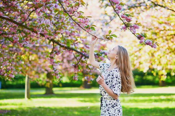 printemps-allergie-pollens