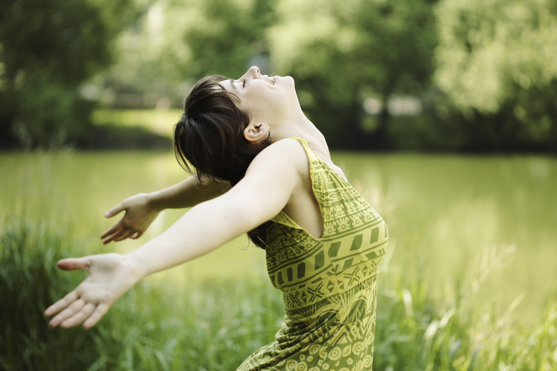 printemps-detox-osteopathie