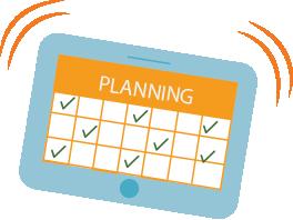 OAP_picto planning (1)