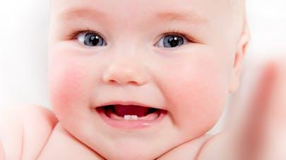 dents-de-bebe