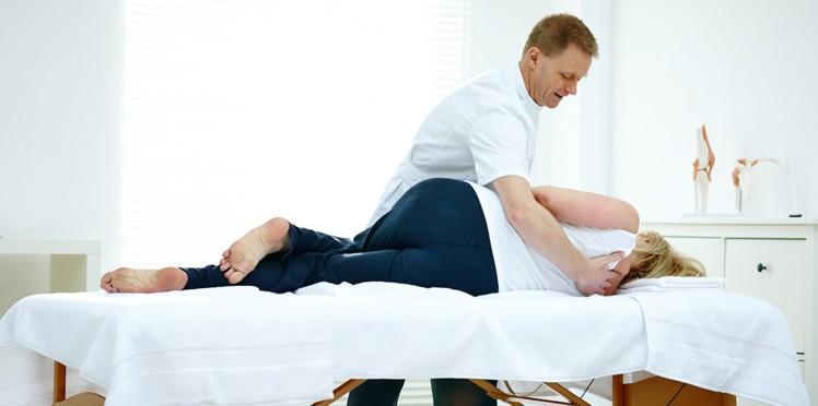 osteopathie-quest-ce-que-cest