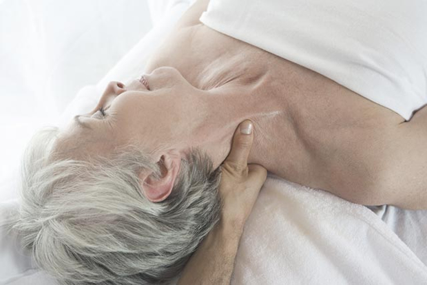 osteopathie-senior