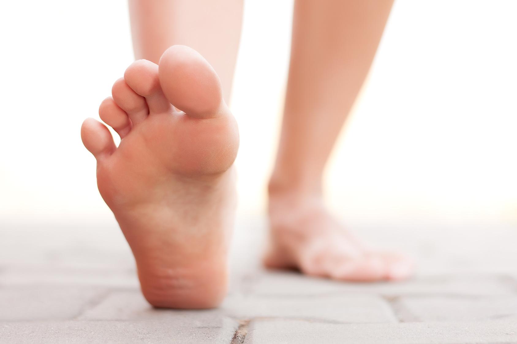 pied-osteopathie-opératoire