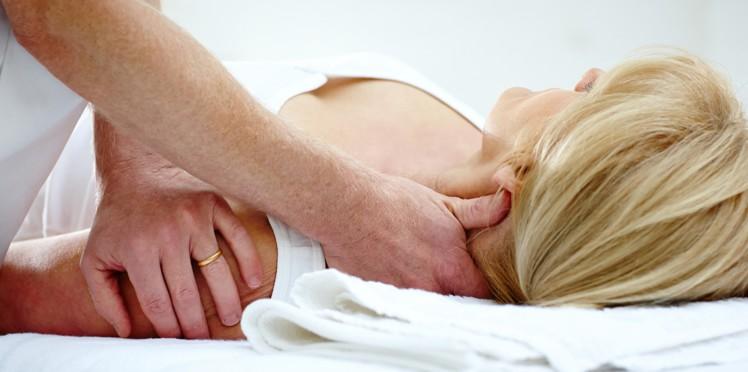 senior-arthrite-osteopathie