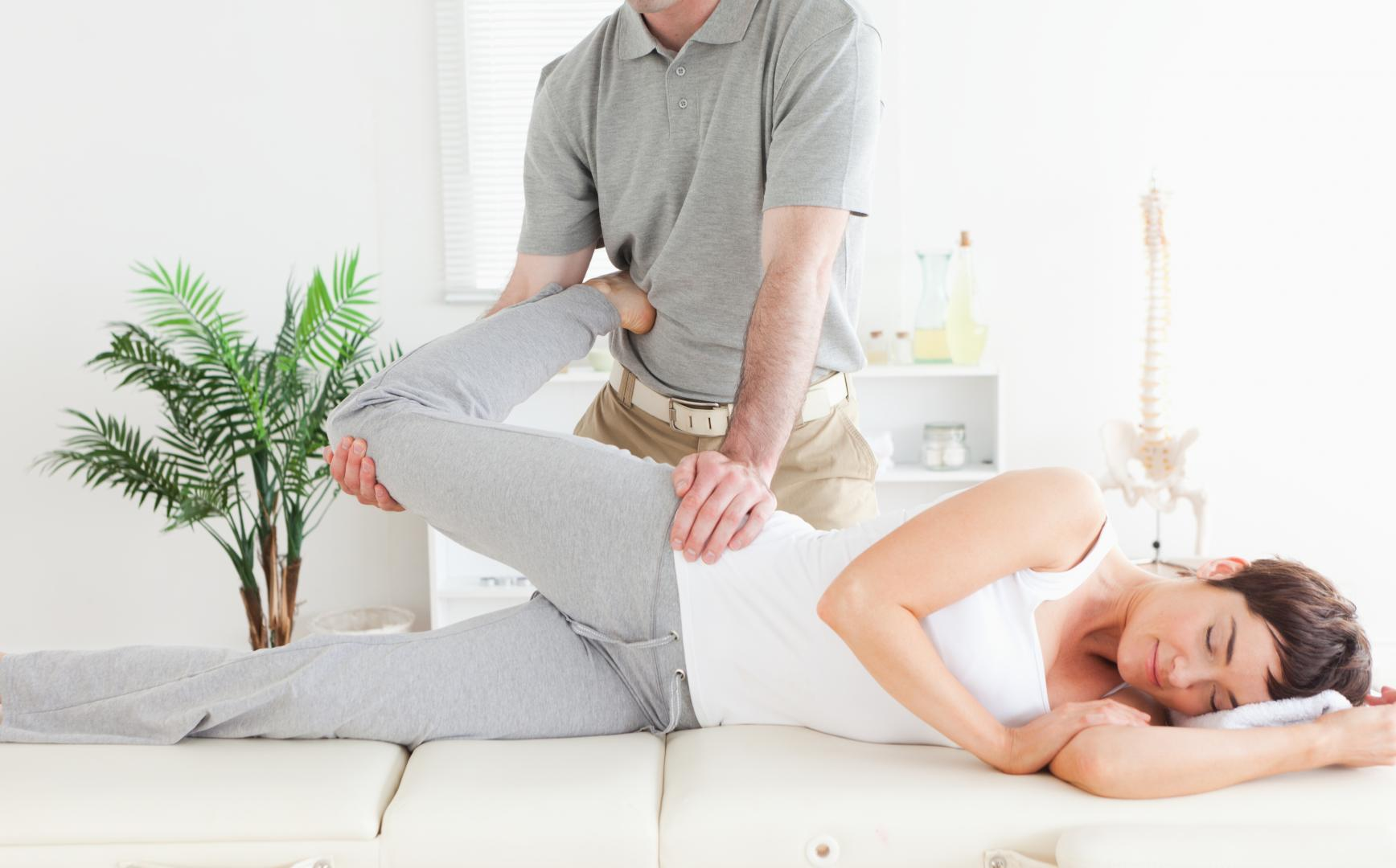 jambes-lourdes-osteopathie-drainage-nerveux
