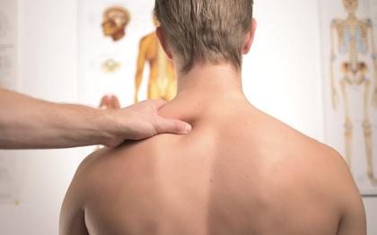 posture-bienfait-osteopathie