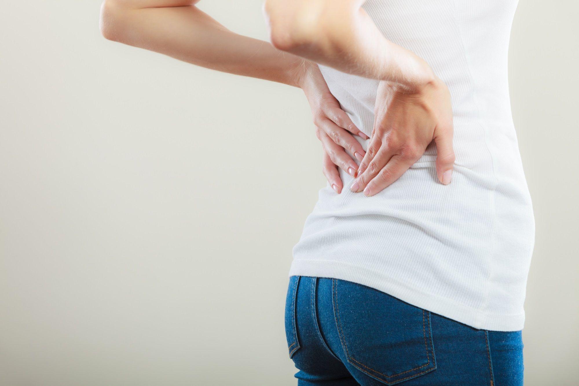 posture-et-osteopathie