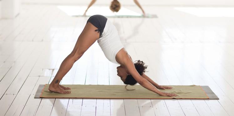 posture-osteo