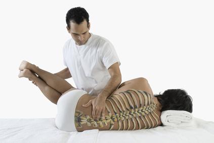 séance-osteopathie