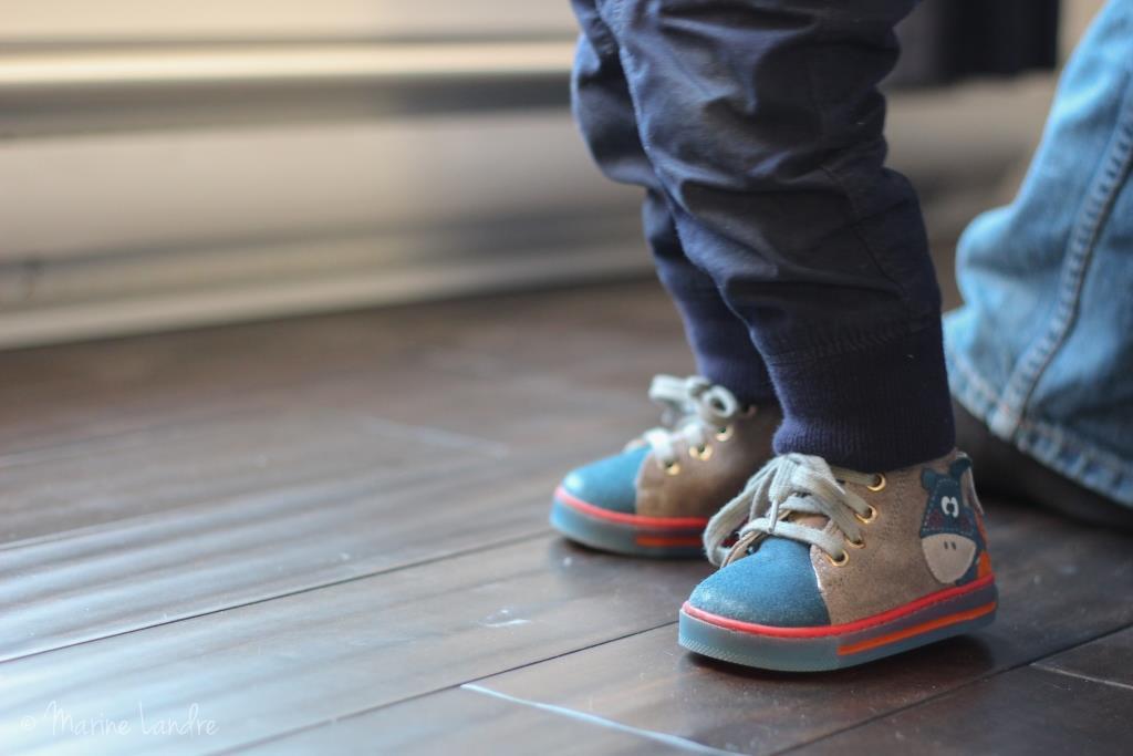 bebe-chaussures-bebe