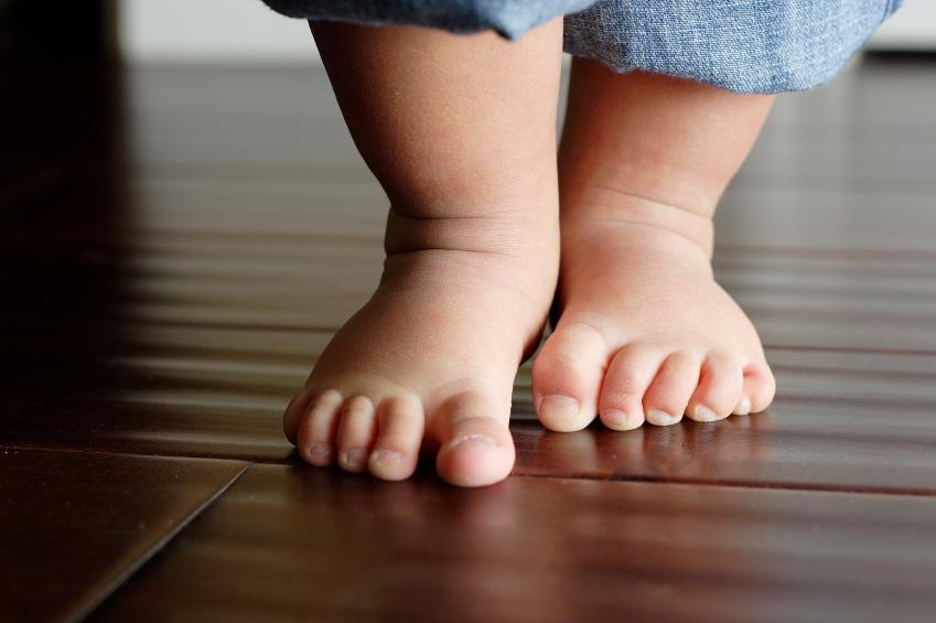 bebe-premieres-chaussures