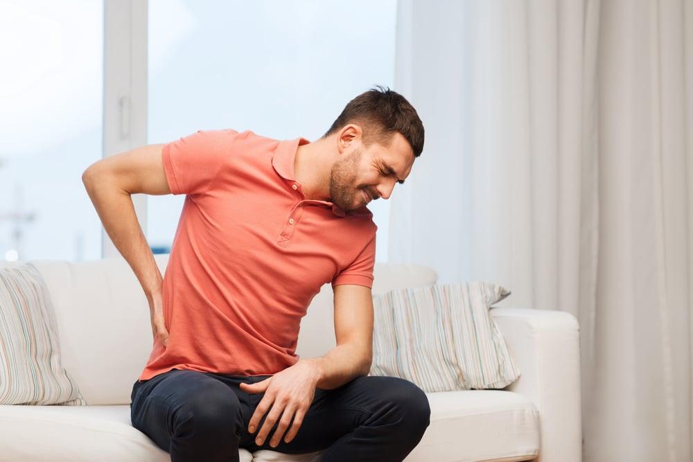 dos-prendre-soin-de-son-dos-osteopathie