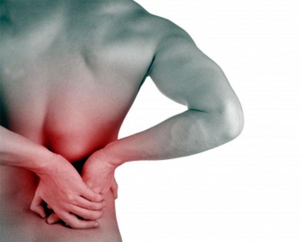 osteopathie-mal-de-dos